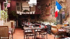 restaurant le patio le patio in aix en provence restaurant reviews menu and prices