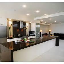 lack komplette küchen hoch schrank moderne küche design bilder buy hoch schrank moderne küche design bilder hohe schrank product on alibaba