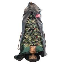 Small Tree Storage Bags 4 To 6ft