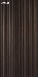 High Gloss White Board Wood Grain This Is Rare Pattern Plywood If You Use To Produce Furniture