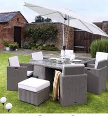 10 Seat Rattan Cube Dining Set Maze Rattan Kingston Corner Sofa Ding Set With Rising Table 2 Seater Egg Chair Bistro In Brown Garden Fniture Outdoor Rattan Wicker Conservatory Outdoor Garden Fniture Patio Cube Table Chair Set 468 Seater Yakoe 8 Chairs With Rain Cover Black Round Chester Hammock 5 Pcs Cushioned Wicker Patio Lawn Cversation 10 Seat Cube Ding Set Modern Coffee And Tea Table Chairs Flower Rattan 6 Seat La Grey Ice Bucket Ratan 36 Jolly Plastic Philippines Small 4 Chocolate Cream Ideal