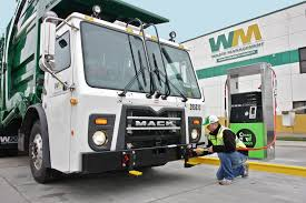 Waste Management Named To CDP's 2017 Climate A List | Waste360 Hands On Less Is More For Geesink Norba Bodied Daf Refuse Technological Flash Could Help Pick Up Trash Houstchroniclecom Waste Management Garbage Truck And Dumpsters Gta5modscom Wm Of Marana Az Mcneilus Afe Youtube Trucks Wm San Diego Cng Pete 320 Zr Youtube Compactor Wnp Chicago Trash Removal Dumpster Rental Groot Why No Option Lessfrequent Pickup In Reno