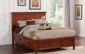 raymour and flanigan albany ny deanna daly taft furniture bedroom