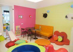 das bunte wohnzimmer kiddyspace