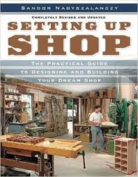 Amazing Woodworking Shop Layout Ideas Home Design And Decor Reviews