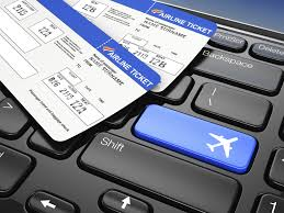 Flight Coupons Today - Skyscanner India Flights Get 300 Off No Convience Fee 5 Cashback E Coupon Code For Indigo Airlines Tkomsel Line Store Get Paypal Flight Offers Mmt Rs1200 Off On Top 10 Coupon Codes October 2015 At Vayama By Lyly Black Ticket Icon With Qr Code Stock Illustration Promotion Codes And Discounts Trybooking Atalia Discount 122 2018 Best 19 Tv Deals Rehlat Fight Hotel Booking Social Happy Easy Goflat 800 Flights Desidime Great Deal Westjet Fares 23 Today Only Master Travellr Expedia 12 Tested Hacks Au