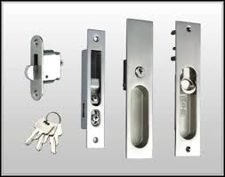 Peachtree Patio Door Replacement by Sliding Patio Door Lock Replacement Patios Home Decorating