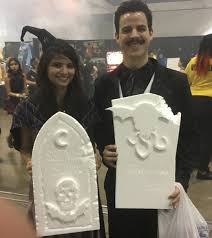 Funny Halloween Tombstones Epitaphs by 100 Halloween Tombstone Props 377 Best Halloween Tombstone