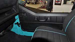16 Beautiful Jeep Dealers Columbus Ohio | JEEP Enthusiast Kia Dealers Columbus Ohio 2016 Sorento Lx Fwd 4dr 2 4l For Sale Ford New Car Models 2019 20 Mark Wahlberg Chevrolet Is A Dealer And New Car Fostoria 1960s Hemmings Daily Used Work Box Truck Sales Demary Haydocy Buick Gmc In Serving Westerville Dublin Mobile Food Cmh Gourmand Eating Oro Rescue Workers Retrieving Victims Of Fire Pictures Getty Images Cars Oh Trucks Physicians Auto Group Rader Co Specialized Fancing