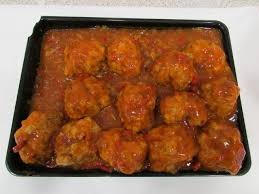 livraison plats cuisin駸 domicile livraison plats cuisin駸 domicile 28 images la cantina sud