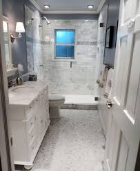 √ 24+ Beautiful Hgtv Bathroom Remodels: Hgtv Bathroom Remodel Ideas ... Emerging Trends For Bathroom Design In Stylemaster Homes Within French Country Hgtv Pictures Ideas Best Designs Make The Most Of Your Shower Space Master Bathrooms Dream Home 2019 Teal Guest Find Best Fixer Upper From Bathroom Inexpensive Of Japanese Style Designs 2013 1738429775 Appsforarduino Rustic Narrow Depth Vanity 58 House Luxury Uk With