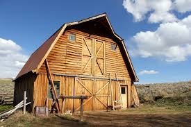 Hoop Buildings Vs Pole Barns | Accu-Steel Apex Structures Llc Pole Barns Home Superb Barn Ohio And Building Pictures Farm Wainscot Direct Kits Garage Pa De Nj Md Va Ny Ct Best 25 Barns Ideas On Pinterest Barn Garage Metal Love It Includes The Leantos Build 5 Roof Tin Stairs Doors Final Trim Time Edzgarage Timelapse Start To Finish Youtube Supplies Materials Mm Sales