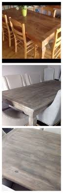dining tables craigslist dining room table ethan allen dining