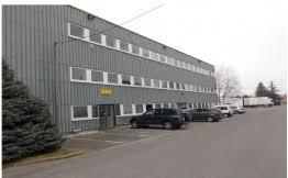 douai bureaux services douai locaux bureaux entrepôts p 1 advenis res