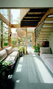 100 Home Design And Architecture Residential Zen Architects Sustainable Melbourne