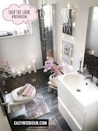 shop the look bathroom badezimmer umgestalten