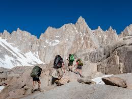 Coleman Tent Floor Saver by 5 Reasons To Visit The Eastern Sierras Eureka
