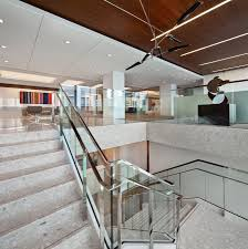 Arizona Stone And Tile Albuquerque by Seo Tile U0026 Marble Maryland M W B E Tile Marble Terrazzo Contractors
