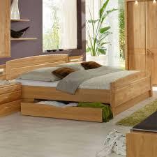 schlafzimmer set bordeaux aus erle teilmassiv 6 teilig