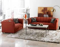 Living Room Sets Under 600 by Cheap Sectionals Under 300 Sectionals Under 600 Wayfair Living