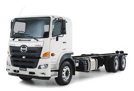 FM 2632 Auto FM 2635 Manual Hino Reefer Trucks For Sale Hino Ottawagatineau Commercial Truck Dealer Garage Selisih Harga Ranger Lama Dan Baru Rp 17 Juta Mobilkomersial Fg8j 24ft Dropside Centro Manufacturing Cporation New 500 Trucks Enter Local Production Iol Motoring 2014 338 Series 5 Ton Clearway Bc 18444clearway Expressway Trucks Mavin Bus Sales Woolford Crst South Kempsey Of Wilkesbarre Medium Duty In Luzerne Pa Berkashino Truckjpg Wikipedia Bahasa Indonesia Ensiklopedia Bebas Rentals Saskatoon Skf Receives 2013 Excellent Quality Supplier Award From Motors