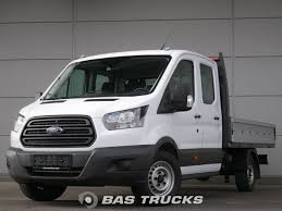 Ford Transit Light Commercial Vehicle €21400 - BAS Trucks Ken Grody Fleet Ford Dealer In Buena Park Ca Chesapeake Portsmouth Va Commercial Truck Service Tuttleclick Trucks Irvine Orange County Heavy Duty All American Auto Group New Subaru Mazda Lincoln Isuzu Richmond Center Staff A Plugin Hybrid F150 And Allectric Commercial Trucks Are Home Sanderson Welcome To Trusted For Medium Duty Near St Louis Mo Bommarito Used Car Lyons Il Freeway Sales Solutions Offers A Step Up From Thirdparty Maplecrest Dealership Vauxhall
