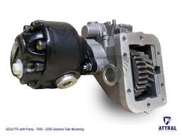 TATA PTO Pump – Attral – Source Of Power Buy B3zs Hydraulic Frame Pump Cw Thread Online At Access Truck Parts Chelsea Products Division Parker Hannifin Corp 272 Series Pto In Project Loadstar Hydraulics Nicholas Fluhart Vac With Jetter System Fr66 Brochure Muncie Power Pdf Catalogue Koreson Hydraulic Gear Pumppto Gearbox Youtube Intertional 5600i Pumppto 31436 For Sale Body Builder Home Mack Trucks Mercedes G100 Axor The Power Of Hydraulic Multipurpose Trucks Deliver The Energy Todays Truckingtodays Takeoff
