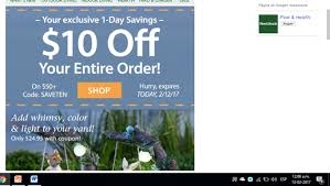Yamibuy Coupon Code - Ebay Bbb Coupons Plough And Hearth United Ticket Codes Panda House Polaris Coupon Nume Classic Wand Shark Rotator Professional Lift Away Code Plow Hearth Coupons Promo Codes Deals For August 2019 0 Hot October Trts Dirty Love Coupons Heart Smart Panasonic Home Cinema Deals Uk 1 Click Print Promotional State Inspection Dallas Scojo Discount How To Create Amazon Single Use Coupon Discountsprivate Label Products Comentrios Do Leitor My Fireplace Code