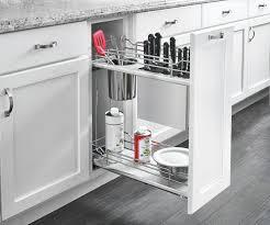 Wurth Choice Rta Cabinets by 97 Best Kitchen Organization U0026 Ideas Images On Pinterest Kitchen