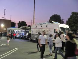 Confessions, Rants, Raves & Random Thoughts: Highland Park - Food Trucks Food Network Grill Em All Truck Full Episode Youtube Trucks Are Small Businses Run By Real People Forkontheroad Is It Really That Good The Great Race To Premier On August 15th The 19 Essential Trucks In Austin Cooking Undwriter A Visit To Wins Raceburger Conquest Spotlight Metal Injection Travel Los Angeles Ca Head Bangin Burgers Wars La Airs This Week Featurning