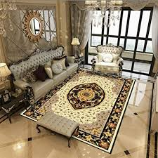 bjyx modern style teppiche new royal traditionelle antik