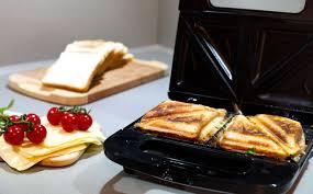 krups sandwichmaker test kaufberatung verschluss