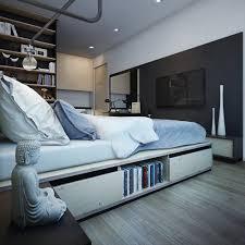 100 What Is Zen Design Modern Concept Buddha Room Meditation Supplies Interior