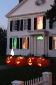 Halloween At Greenfield Village 2014 by Firestone Farm Farming Henry Ford Museum And Vacation Places