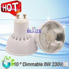 ac cob 6w gu10 led bulb ce rohs source quality ac cob 6w gu10 led