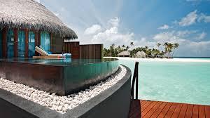 100 Constance Halaveli Maldives A Kuoni Hotel In Maldives