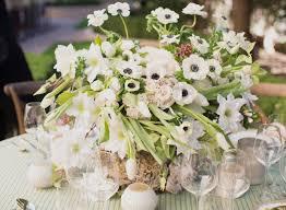 Rustic Wedding Flowers Luxury Ideas 25 Centerpieces Inside Weddings