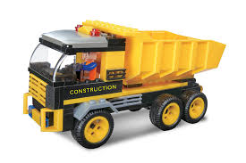 Brictek Dumper Truck Construction Kit Wow Dudley Dump Truck Reeves Intl Amazoncouk Toys Games Powerful Articulated Dump Truck Royalty Free Vector Image Anand Dumper Buy Online At Low Green Accsories Amazon Canada Cat Rc Cstruction Machine Toy Universe Vintage Structo Ertl Hompah Made Of Pressed Steel Dodge Matchbox Cars Wiki Fandom Powered By Wikia Yellow Stock Image Machine Dumping 26953387 Fileafghan Dumper Truckjpg Wikimedia Commons Large Quarry Loading The Rock In Stock