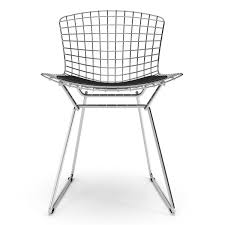 Bertoia Side Chair Bertoia Diamond Lounger Knoll Shop Original Vintage Harry Chair With Benedict Lounge Reviews Allmodern Minotti Blakesoft Lounge Chair Set Fniture Models Creative Market Full Cover Replacement Style Wire Swivelukcom 3d Model Chairs Modern Indoor Enjoy Great Deals At Dcg Chrome By Christophe Pillet The Kairos Collective Uk Gold Metal Ballroom Mb900diagl Stackchairs4lesscom Guitar 123 Singapore Food And Travel Blog Adventure Of The Seas Outdoor Armchair