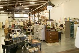 100 Warehouse Home Dcor Encourages Creativity Lehi Free Press