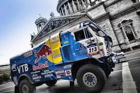Wallpaper : Car, Trucks, Rally Truck, Land Vehicle, Automobile Make ... Rc Truck Rally Semn 2016 Youtube Wallpaper Car Trucks Land Vehicle Automobile Make Hino Aims To Continue Reability Record In Its 26th Dakar Image 2002fllytruckdakareracingcfoffroad4x4f Gopro Ces 2013 Special Car Store Sri Lanka Colombo Gazette Truck Rally 2017 Africa Eco Race Motsport Revue Stock Photos Images Alamy Man At Offroad Competion Photo Picture And Kamaz Lego Technic Mindstorms Model Team Free Bumper Spain Sports Low Motsport Nissan