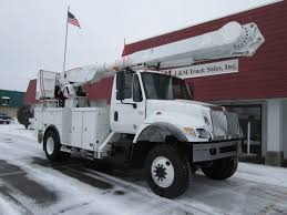 2007 INTERNATIONAL 7300, Spokane WA - 112116241 ... 2009 Intertional 7400 For Sale In Spokane Washington Truckpapercom Silver Skateboard Truck Review M Class Hollow 2013 Manac Alinum 53 2008 7600 Lkw Juni 2018 Powered By Ww Trucks Trucking Www Heavy German Cargo L 4500 S Zvezda 3596 Ram 3500 L Review Near Colorado Springs Co To Fit Mercedes Actros Mp2 Mp3 Distance Space Roof Bar Spot Hill Country Food Festival Safta Benz 230 Beute Bedford Truck And Krupp 4 262 Marketbookbz