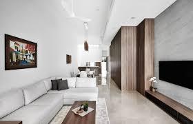 100 Terrace House In Singapore Archives Habituslivingcom
