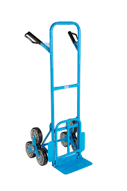 Mac Allister Stair Hand Truck, (Max. Weight) 150kg | Departments ... Roughneck Industrial Appliance Truck 1200lb Capacity Northern Olympia Tools Yellow Commercial Grade 800 Lb365 Kg Hand Motorized Stair Climbing Dolly Rental Green Home Design Ideas Moving Equipment And Dollies Rentals Eden Prairie Mn Where To Rent Denver Jessie Kids Used Sulechownet 5 Best Trucks And Top Picks For 4 With Six Wheels 3d Cgtrader Within Powermate Moves Boilers Water Heaters Electric Climber Alinum Invisibleinkradio Tips Michigan Cart Chicago Diy Heavy Items With A Youtube