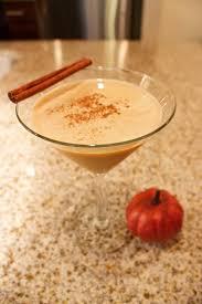 Kahlua Pumpkin Spice Martini by What U0027s Better Than A Pumpkin Spice Latte A Pumpkin Spice Martini