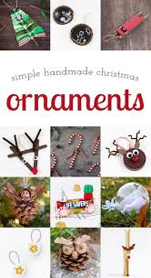 bureau d angle avec ag es 363 best handmade ornaments for images on merry