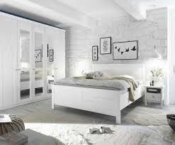 5 hervorragend komplett schlafzimmer aviacia