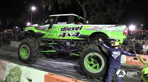 2018 Mud Trucks Tug Of War - Orlando Florida - YouTube Waste Cnections And Advanced Disposal Of Orlando Fl Youtube Truckfx Truckfxorlando Twitter Amtk 60 Damage Description The Front End Amtrak P42dc Number Partners Projects Dtown Design What Is Amazon Tasure Truck Popsugar Smart Living Stop Restaurant Home Facebook 33 Plaza Dr Mifflintown Pa 17059 Property For Thornton Park Local Olive Garden Breadscknation Food Truck Makes First Stop Crywurst 12 Photos Food Trucks Kona Dog Franchise Florida