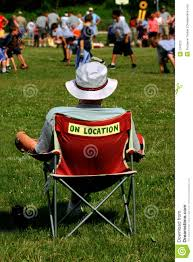 Fan Watching Football Game Stock Photo. Image Of Supporter - 234232 Outdoor Fniture Archives Pnic Time Family Of Brands Amazoncom Plao Chair Pads Football Background Soft Seat Cushions Sports Ball Design Tent Baseball Soccer Golf Kids Rocking Brown With Football Luna Intertional Doubleduty Stadium And Podchair Under The Weather Nfl Team Logo Houston Texans Tailgate Camping Folding Quad Fridani Fsb 108 Xxl Padded Sturdy Drinks Holder Sportspod Chairs China Seating Buy Beiens Double Goals Portable Toy Set For Sale Online Brands