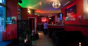 daswohnzimmer musicbar lounge backnang